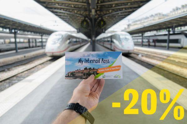 Interail-promo-graphic-20percent